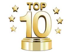 trucs et astuces top 10