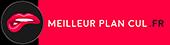 Meilleur Plan Cul.fr