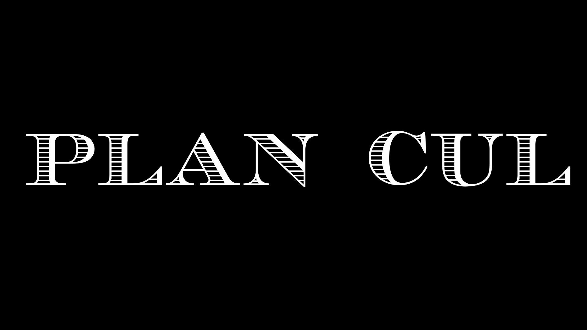 Plan Direct Gay Caen Plan Gay Pig