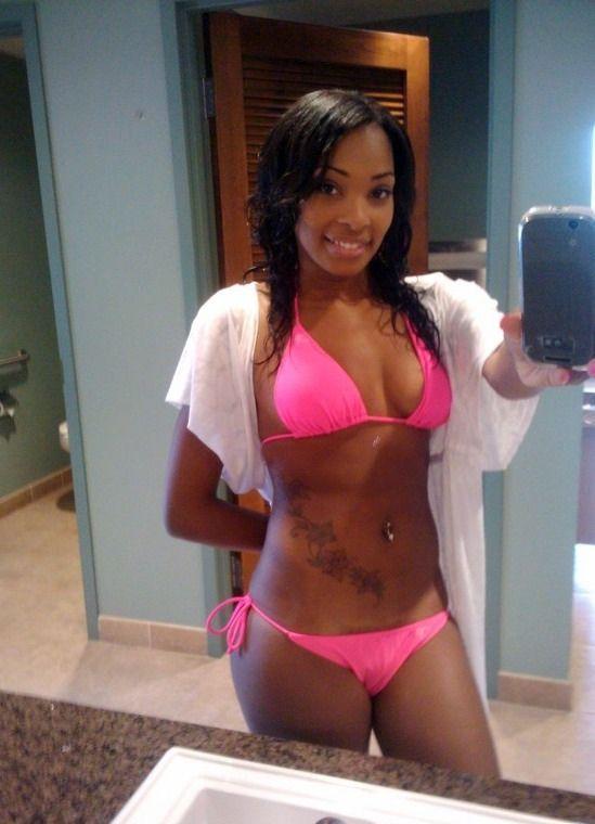 Black nudist teen teen sex
